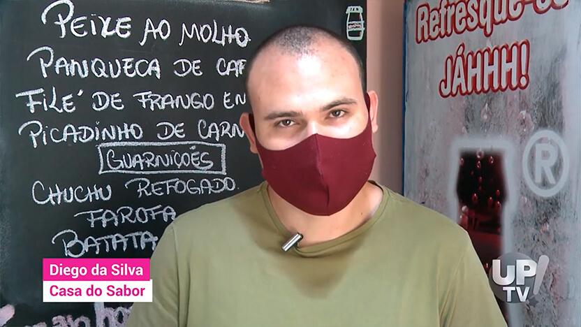 Diego da Silva
